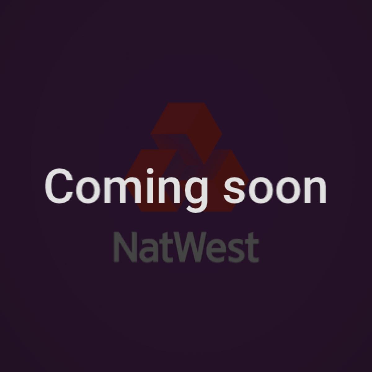 Natwest-soon