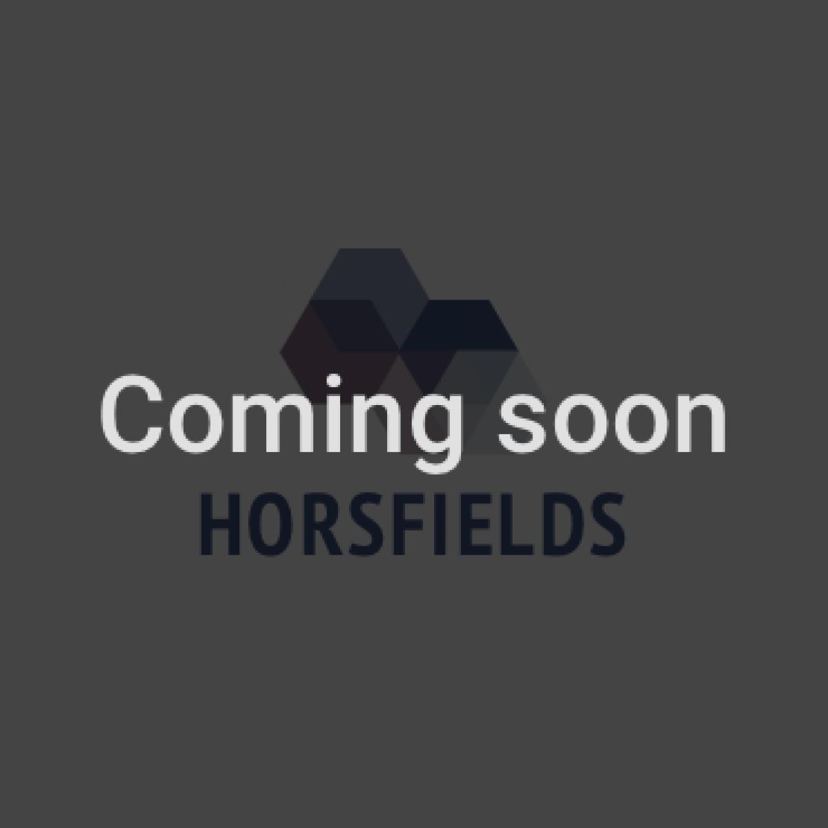 horsfields-soon