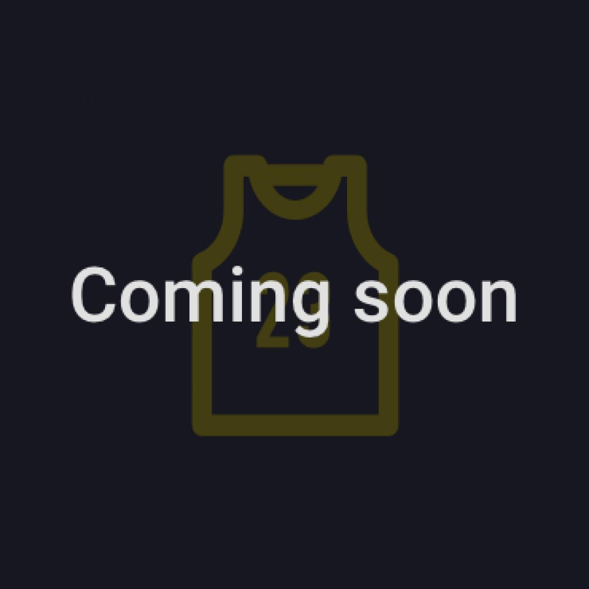 lockeroom-soon