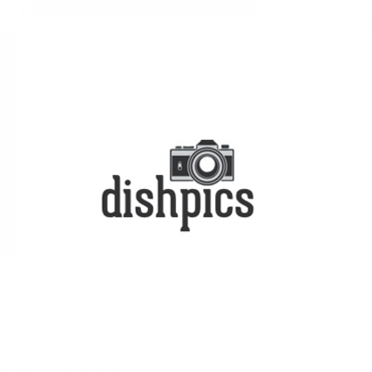 Dishpics