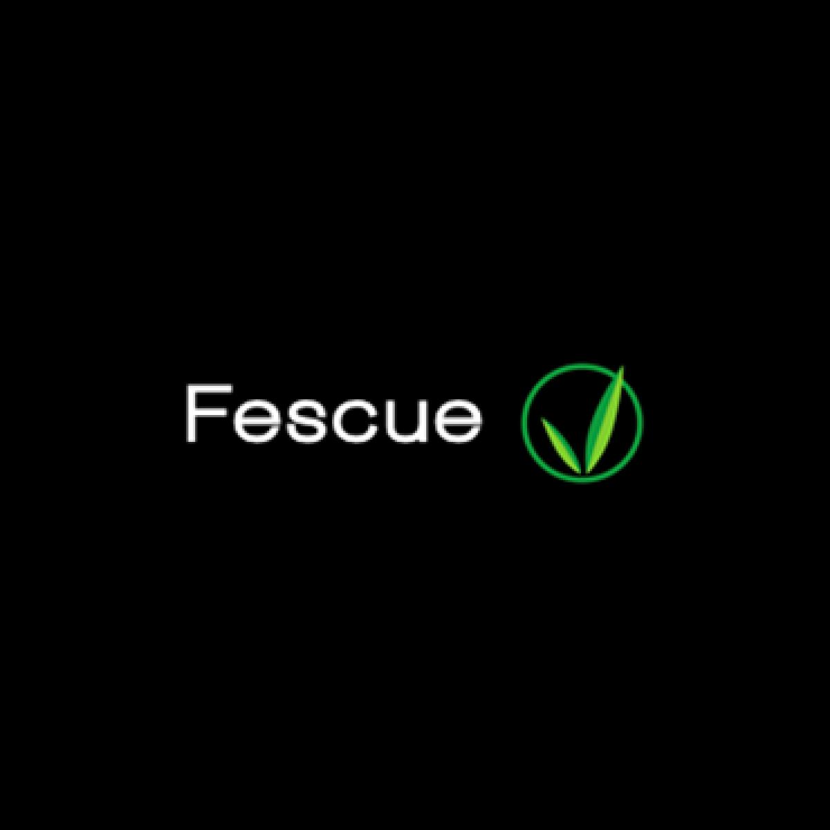 work-fescue