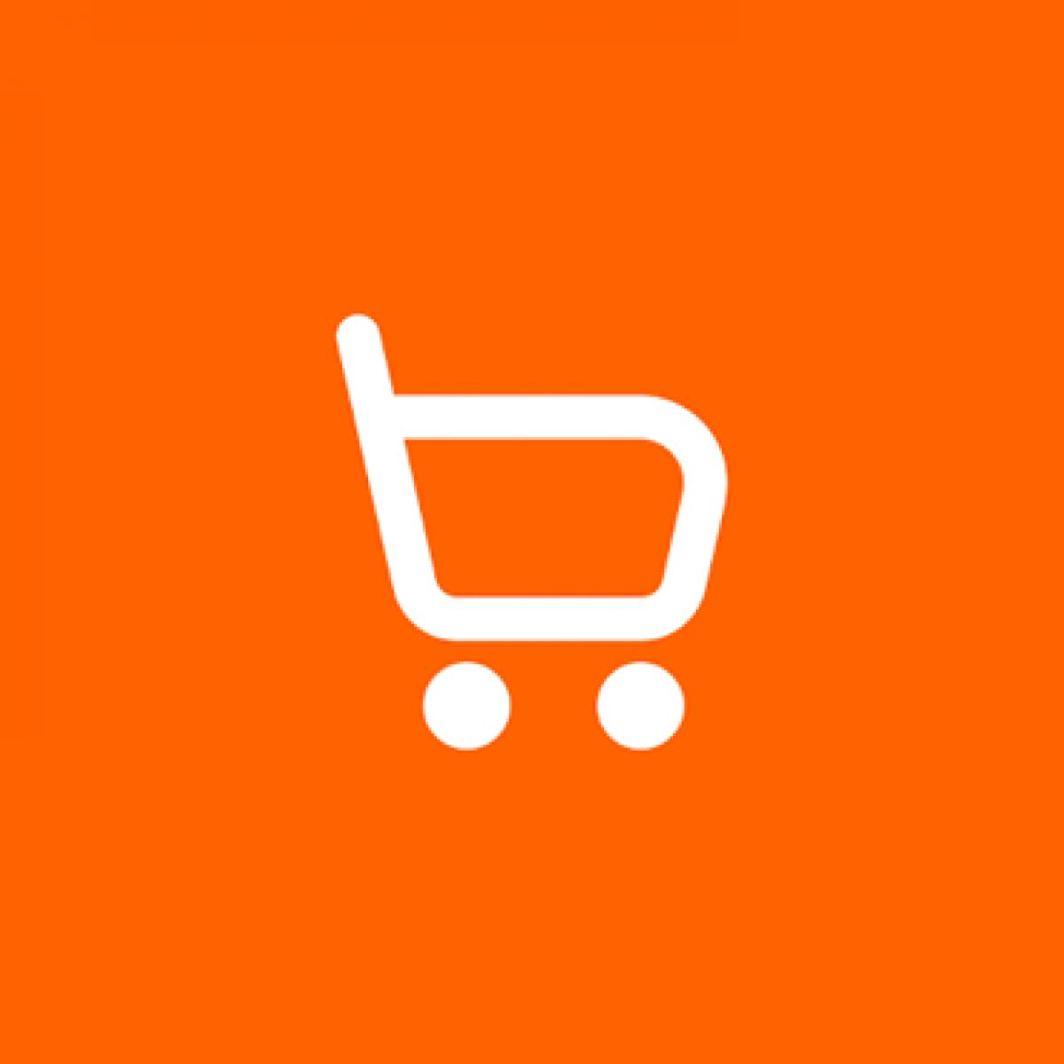 Sainsbury's Groceries App