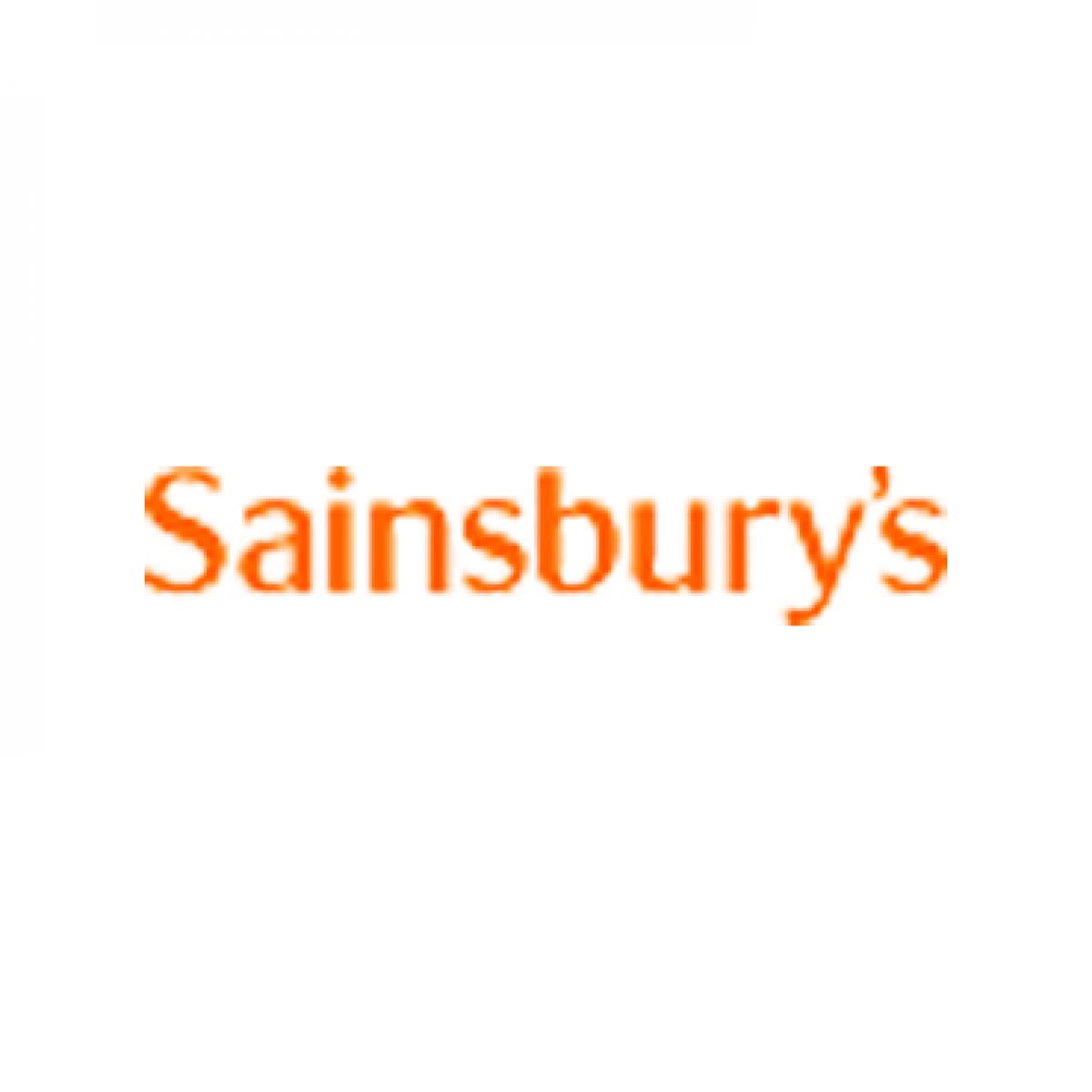 Sainsbury's Groceries